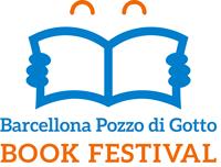 Barcellona Pozzo di Gotto Book Festival